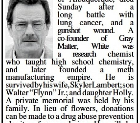 walter-white-on-ethical-fading-2
