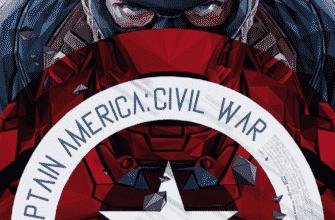Stan Lee Captain America Delart Poster Posse 4449377 335x220