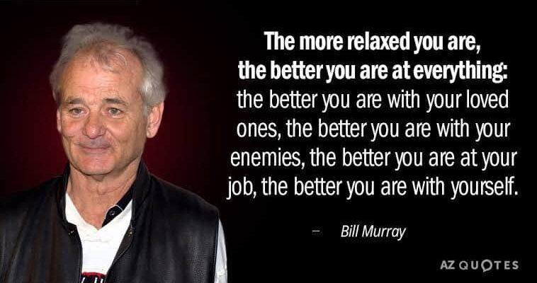bill-murray-on-stress-2