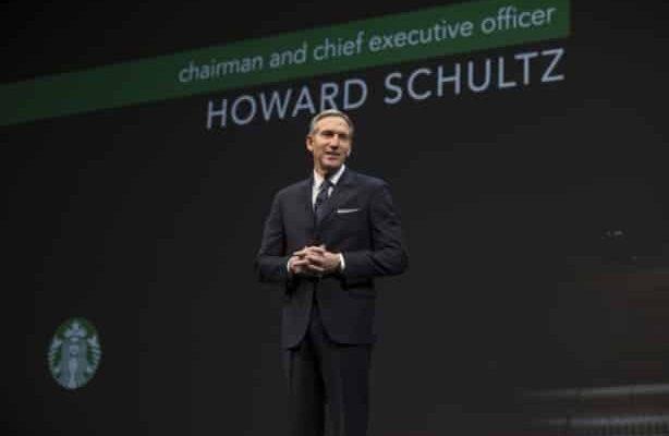 howard-schultz-on-execution-2