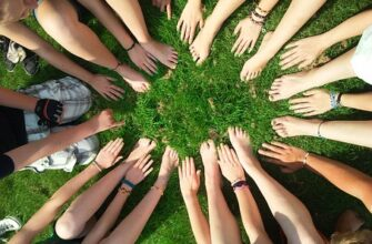 generating-employee-engagement-in-more-meaningful-ways-2