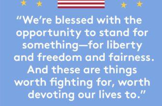 Urlhttps3a2f2fstatic.onecms.io2fwp Content2fuploads2fsites2f232f20202f052f222f4th Fourth Of July Patriotic Quotes Sayings Captions Ronald Reagan 5906729 335x220