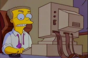 homer-simpson-on-the-incompetences-of-incompetence-2