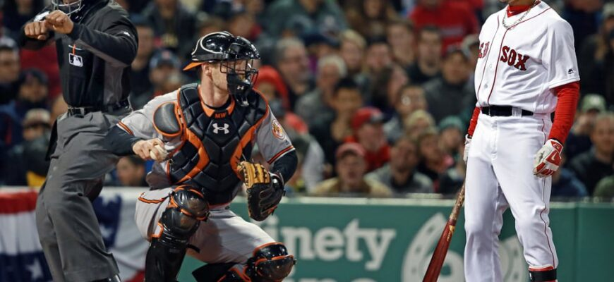 baseball-favoritism-and-matthew-effect-why-leaders-should-not-try-to-be-umpires-2