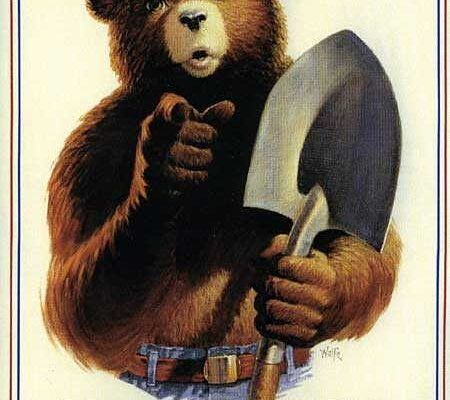 smokey-the-bear-on-empowering-others-2