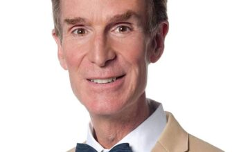 Bill Nye 2011 3792296 335x220
