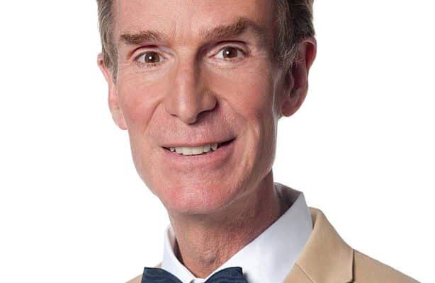 Bill Nye 2011 3792296 614x400