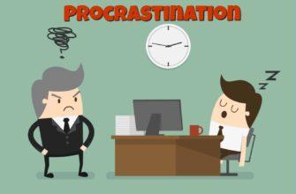 green-day-on-unstructured-procrastination-2