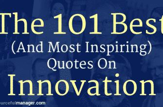 Innovationcoverart 4377396 335x220