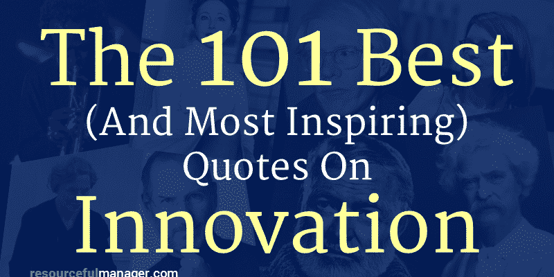 the-speed-of-innovation-what-we-can-learn-from-great-musicians-2