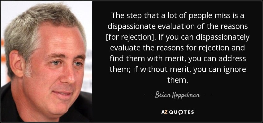 brian-koppelman-on-dispassionate-evaluation-2