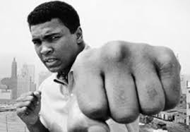 confidently-overconfident-muhammad-ali-s-guide-to-showing-how-great-you-are