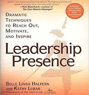 the-myths-of-leadership-presence-2