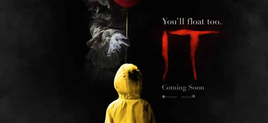 pennywise-the-dancing-clown-on-the-perils-of-seeking-the-best-2