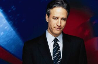jon-stewart-made-a-difficult-decision-could-you-have-said-no-2