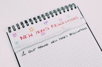 making-new-year-s-resolutions-there-are-better-ways-to-waste-your-time