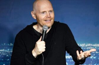 bill-burr-on-the-value-of-ignorance-2