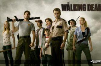 The Walking Dead 550x343 5201034 335x220