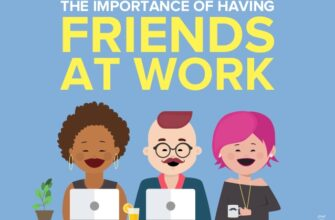 friends-on-the-need-for-friends-at-work-2