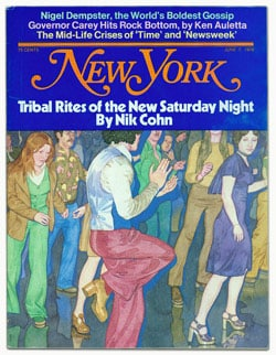 saturday-night-life-on-the-importance-of-rituals-2