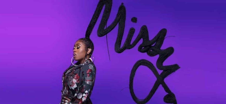 missy-elliott-on-making-a-career-comeback-2
