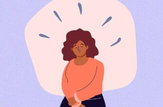 do-you-suffer-from-negativity-bias-you-aren-t-alone