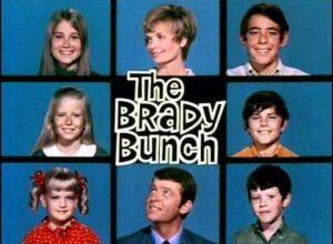 Brady Bunch 300x225 2710729 300x220