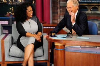 what-david-letterman-taught-me-about-being-a-leader