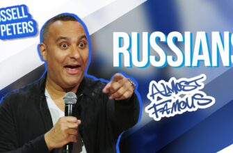 russell-peters-on-the-misconceptions-of-being-an-overnight-success-3