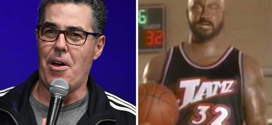 adam-carolla-on-blocking-out-distractions-2