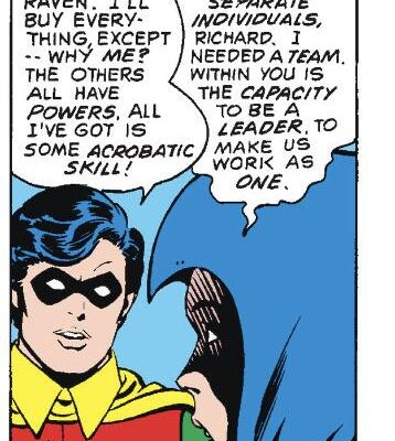 dick-grayson-on-conquering-self-doubt-2