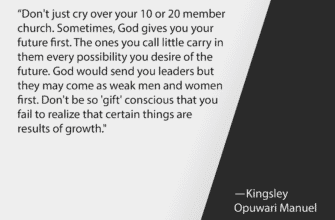 10-leadership-quotes-to-get-you-through-the-holidays-2