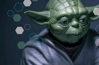 Become A Jedi Master Of Your Emotions Focus Image 002 1170x612 6659796 335x220