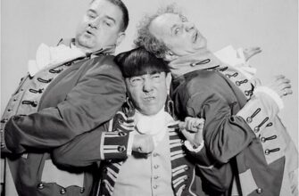 when-is-consensus-a-bad-thing-the-three-stooges-on-dissension