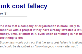 another-victim-of-sunk-cost-fallacy