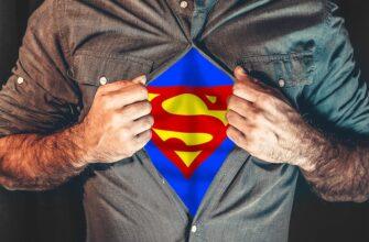 Superhero 2503808 960 720 5941569 335x220