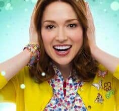 kimmy-schmidt-on-the-ten-ways-to-foster-a-culture-of-flow