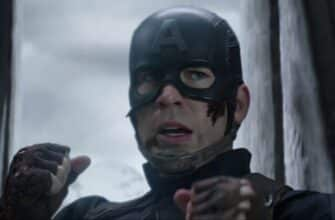 making-your-next-civil-war-more-civil-captain-america-on-conflict-resolution-through-frontstabbing