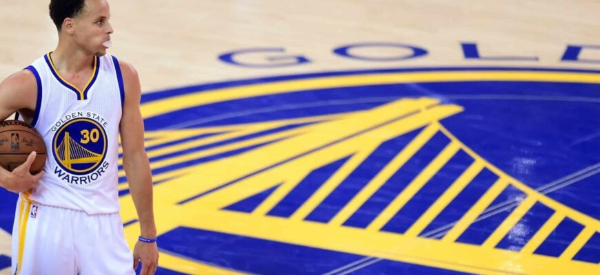 golden-state-warriors-four-lessons-on-finding-your-competitive-advantage