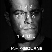 Jason Bourne Film 7234643 220x220