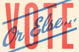 Mandatory Voting Pic 400x254 2059750 335x220