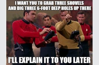 do-you-know-your-redshirts-how-to-avoid-becoming-a-star-trek-captain-2