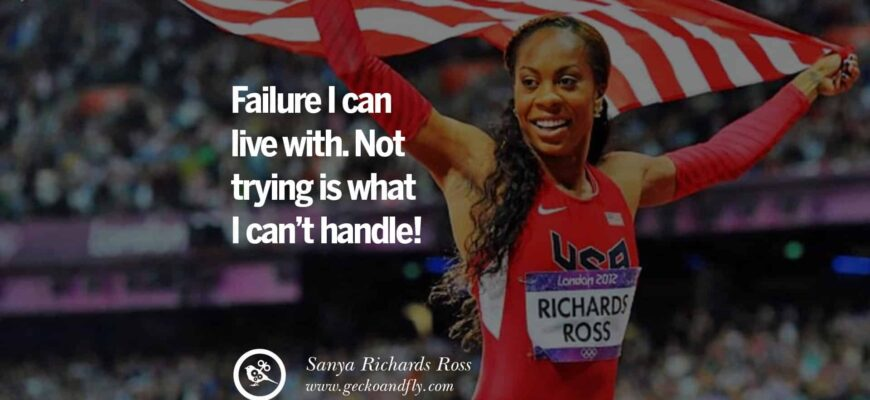 inspiration-from-great-summer-olympians-2