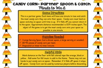 candy-corn-s-leadership-lessons-2
