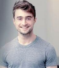 reenfranchising-your-organization-s-disenfranchised-with-daniel-radcliffe