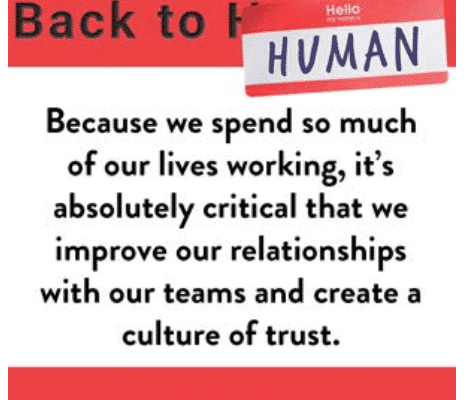 why-leaders-cannot-be-indifferent-to-the-truth-part-4-10-ways-to-create-a-culture-of-trust