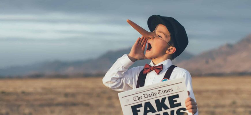 how-fake-news-damages-your-company-and-what-you-can-do-about-it