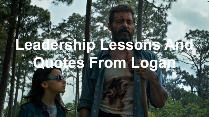 nine-ways-to-be-a-more-assertive-leader-with-logan-wolverine