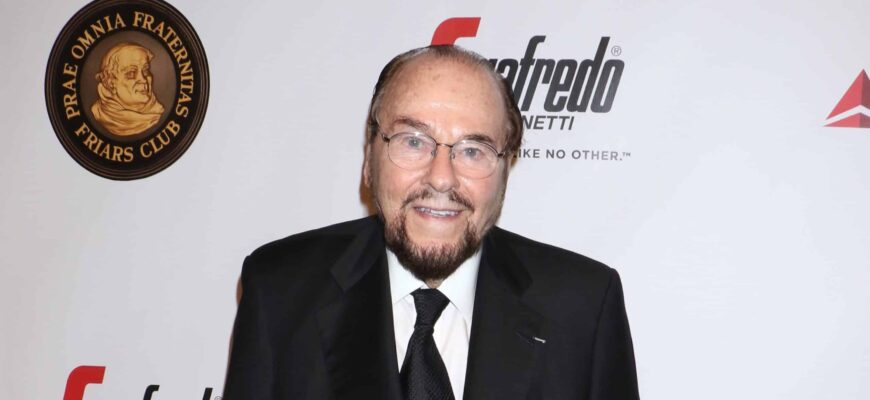 how-to-boost-your-performance-through-rituals-with-james-lipton