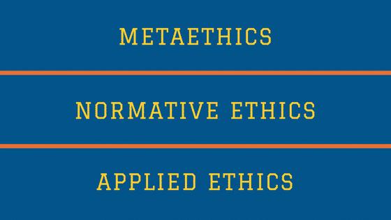 three-ways-to-assess-someone-s-ethics